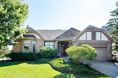 12 Cypress, Lake In The Hills, IL 60156
