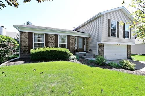 867 Dartmoor, Crystal Lake, IL 60014
