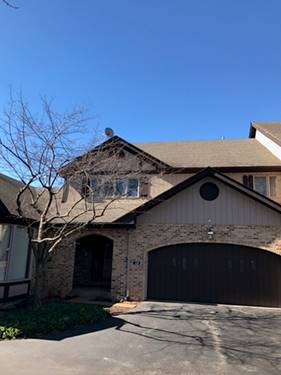 120 Country Club, Bloomingdale, IL 60108