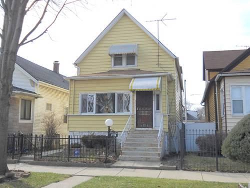 8114 S Avalon, Chicago, IL 60619