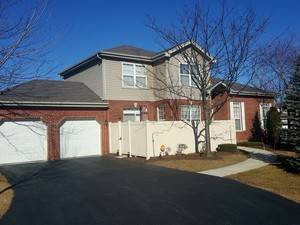 18552 Dearborn, Tinley Park, IL 60477