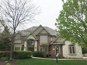 792 Waters Edge, South Elgin, IL 60177