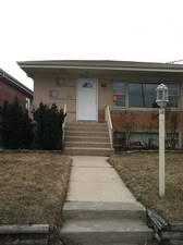 8516 S Central, Burbank, IL 60459