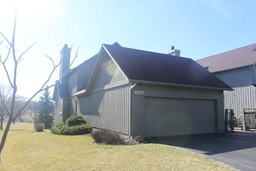 4127 White Ash, Crystal Lake, IL 60014