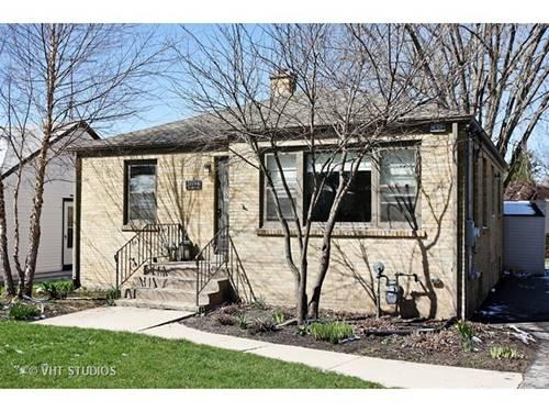 2694 Western, Highland Park, IL 60035