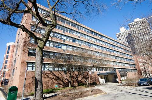 2300 N Commonwealth Unit 2I, Chicago, IL 60614