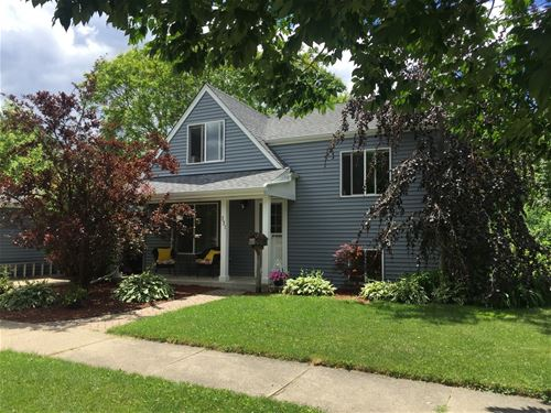 331 W Hillside, Elmhurst, IL 60126