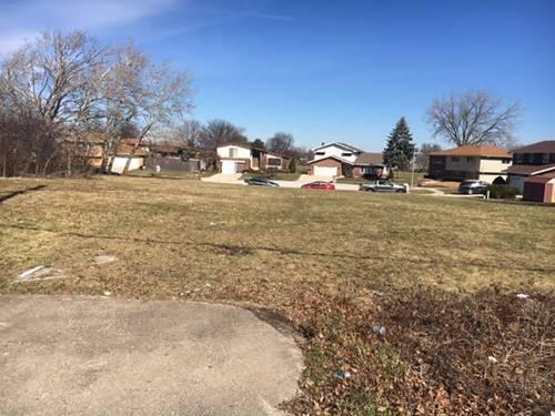 8440 W 171st, Tinley Park, IL 60487
