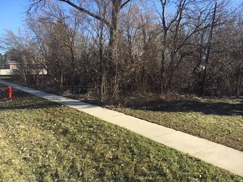 15319 Lavergne, Oak Forest, IL 60452