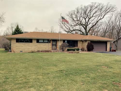 14958 Wilco, Homer Glen, IL 60491