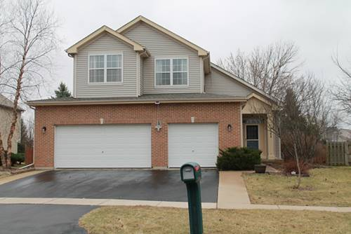 5502 Windgate, Lake In The Hills, IL 60156