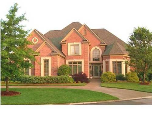 12907 S Arbor, Palos Park, IL 60464
