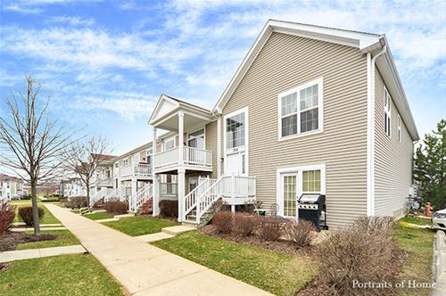798 Four Seasons, Aurora, IL 60504