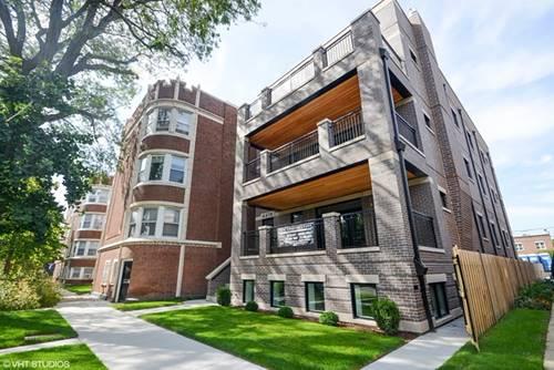 4416 N Winchester Unit 1, Chicago, IL 60640