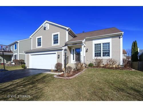 1599 Arlington, Gurnee, IL 60031