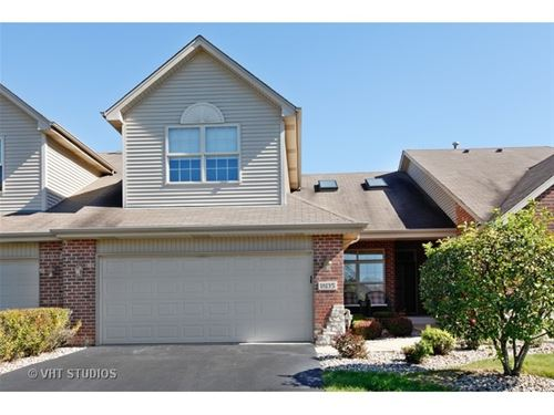 18135 Imperial, Orland Park, IL 60467