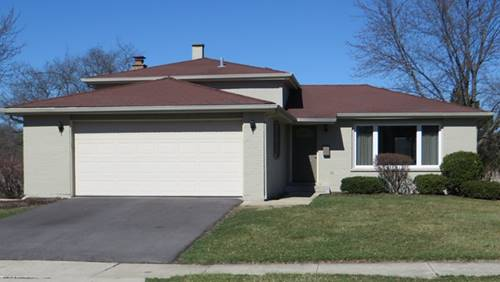 153 Waxwing, Naperville, IL 60565