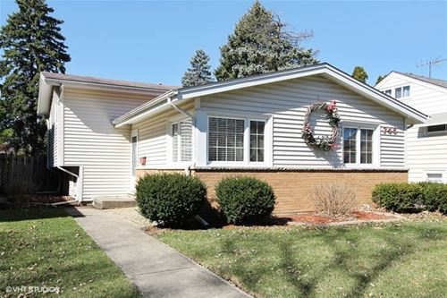 746 S Saylor, Elmhurst, IL 60126