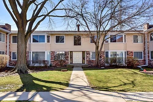 3108 Roberts Unit 6, Woodridge, IL 60517