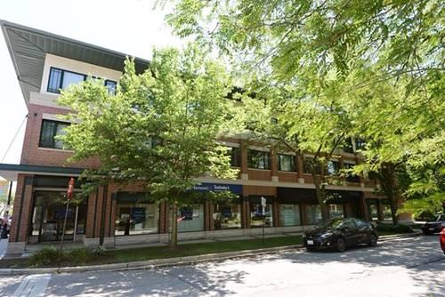 2934 Central Unit 2N, Evanston, IL 60201