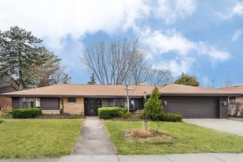 250 Stratford, Des Plaines, IL 60016