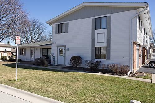 163 Quincy Unit A, Bloomingdale, IL 60108