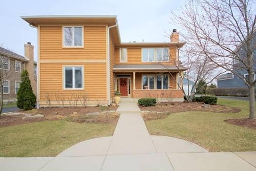 516 Superior, Vernon Hills, IL 60061