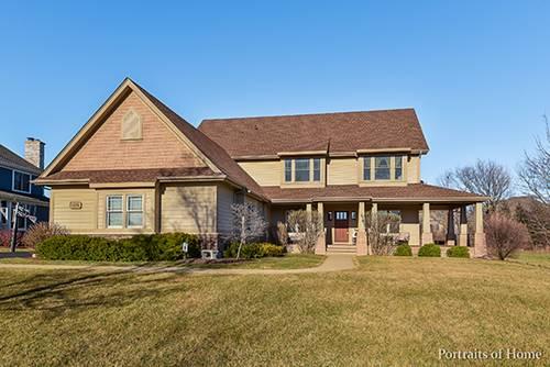 1056 Chestnut Hill, Sugar Grove, IL 60554