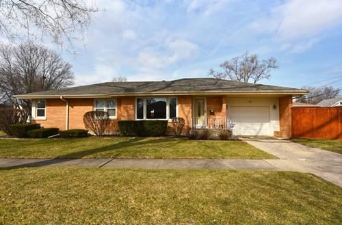 106 E Elm, Villa Park, IL 60181