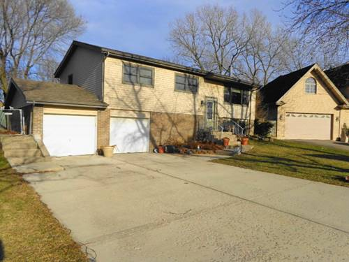 9039 S Maple, Hickory Hills, IL 60457