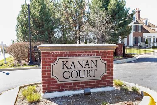 3302 Kanan, Oak Brook, IL 60523