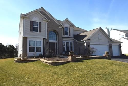 369 Hogan, Bolingbrook, IL 60490