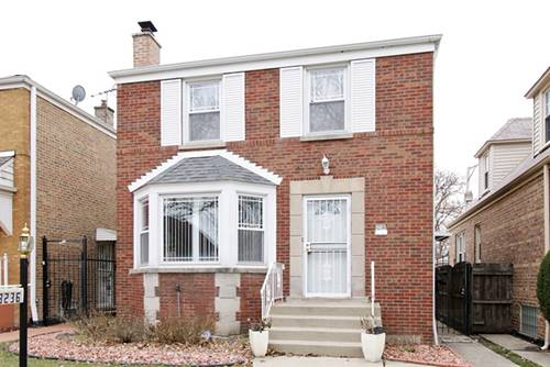 8236 S Washtenaw, Chicago, IL 60652