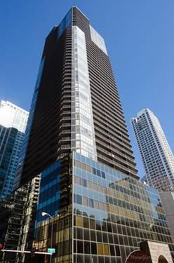 10 E Ontario Unit 3709, Chicago, IL 60654 River North