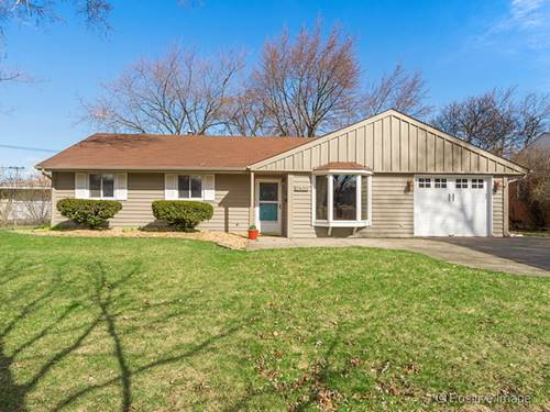 2430 Evergreen, Woodridge, IL 60517
