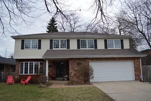 501 Homestead, La Grange Park, IL 60526