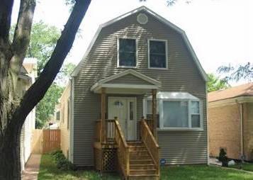 4638 W Patterson, Chicago, IL 60641