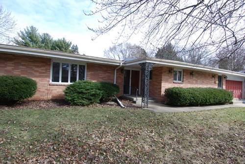 827 Coolidge, Rockford, IL 61107