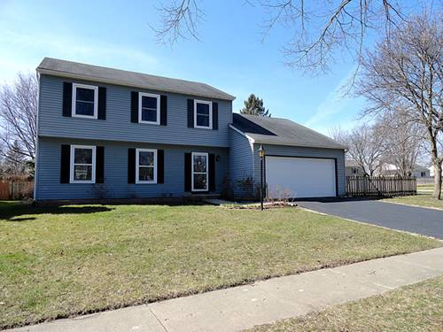 1000 Independence, St. Charles, IL 60174