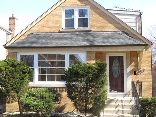 8555 S Maryland, Chicago, IL 60619