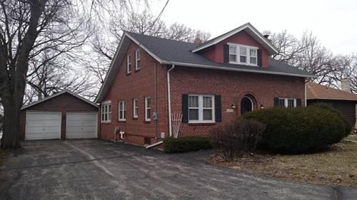 6422 Park Ridge, Loves Park, IL 61111