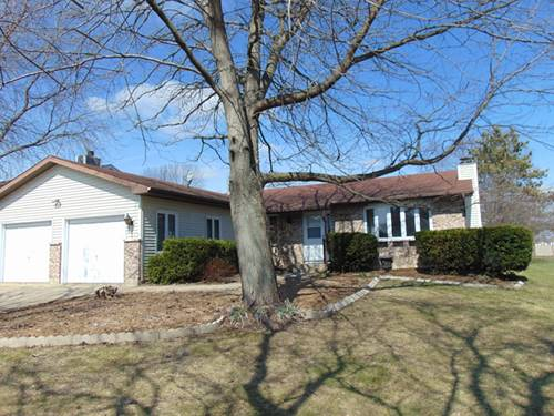 456 La Salle, Lake Holiday, IL 60552