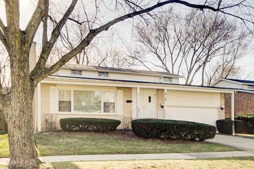 618 Barberry, Highland Park, IL 60035