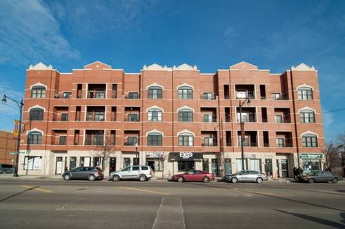 125 S Western Unit 4, Chicago, IL 60612