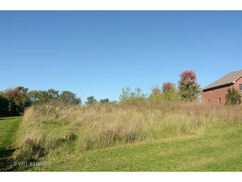 67 Deer Point, Hawthorn Woods, IL 60047