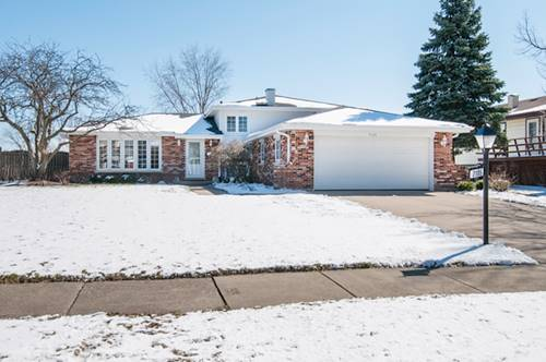 7105 Washington, Darien, IL 60561