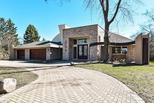 560 Ridgemoor, Willowbrook, IL 60527