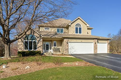 187 Country, Yorkville, IL 60560