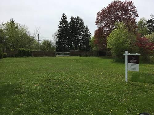 2140 Tanglewood, Highland Park, IL 60035