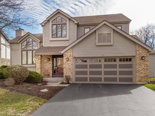 1685 N Woodlawn, Wheaton, IL 60187